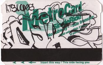 atslopes_metrocardoodles_2004_2005_1_35.jpeg