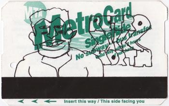atslopes_metrocardoodles_2004_2005_1_36.jpeg