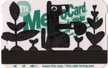 atslopes_metrocardoodles_2004_2005_1_34.jpeg