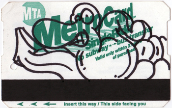 atslopes_metrocardoodles_2004_2005_1_39.jpeg