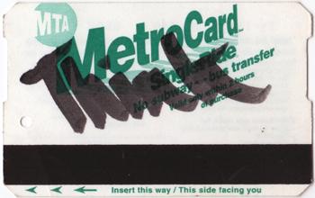 atslopes_metrocardoodles_2004_2005_1_43.jpeg