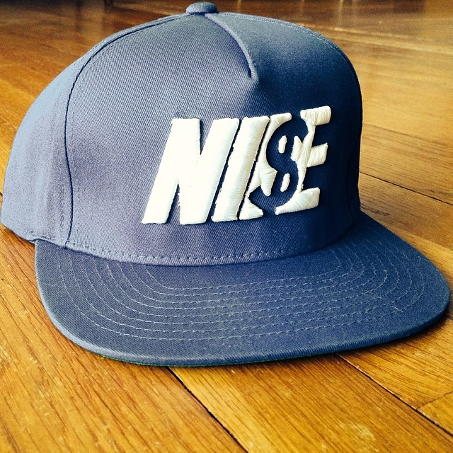 #nise $ #snapbacks #preorder #atslopes  http://www.atslopes.com  #vintage new tri-state #stockists #tgif #drjays #boutique #retro #nystate of mind all items ship #April 1st #spring #athletic #allblue #streetwear #eastnewyork #harlem #yonkers #newrochelle #jadakiss #styling #hypebeast #complexmag #empirestate #wutang #nygiants #streetstyle #kendricklamar #skateboarding