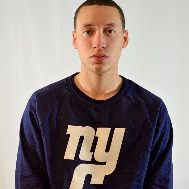 Nyg sweater on sale at shop.atslopes.com #nyg#newyorkgiants#teams#espn#football#sports#sweater#kazbah#karmaloop#bigcartel#onsale#atslopes#giants#