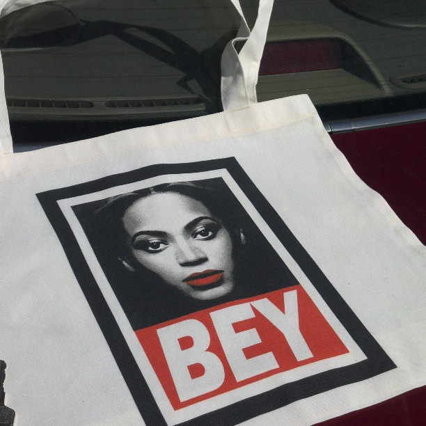 #new #bey #Beyonce#tote #bags #tank #tops http://shop.atslopes.com #cool #girl #red #white #black #fresh #spring #summer #lookbook #rad #hiphop #NYC#color #photooftheday #love #nice #sweet #cute #beach #swim #April #sky #shop #music #MTV #culture