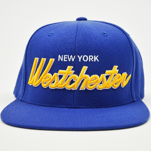 Use the code #Westchester & get 15% off your order http://shop.atslopes.com #Friday #Streetwear #Yonkers #914 #gold #blue #nofilter #snapbacks #west #newyork #newrochelle #Indie #complex #Hypebeast #nfl #giants #skateboarding #rich #kings #apple #empirestate #bronx #SoHo #supreme #classic #sneakers #polo #menswear #Karmaloop