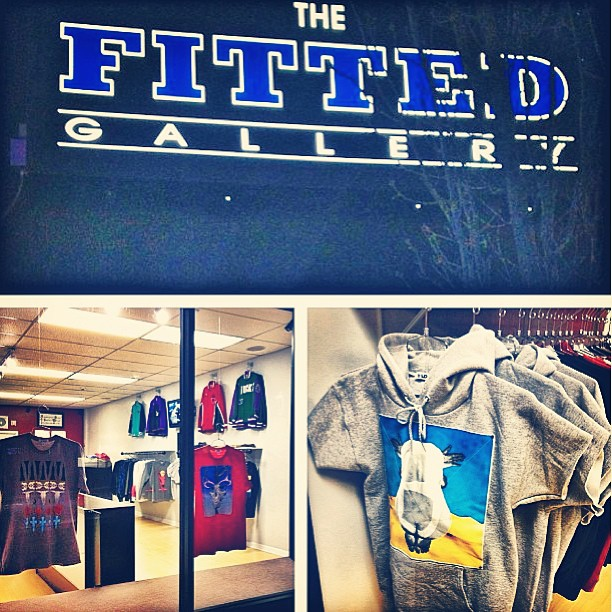 Great place to pick up some exclusive hats! Located at 357 NORTH AVE NEW ROCHELLE, NY 10801 #westchester#clothes#snapbacks#fitted#fresh#nyc#queens#brooklyn#exclusive#sneakerheads#fly#whiteplains#yonkers @thefittedgallery