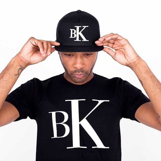 @andrekingbrand for atslopes clothing #kenzo #yeezyboost #hypebeast #worldwide #yohjiyamamoto #ktz #ysl #fly #saintlaurent #acne #damirdoma #dope #slopes #pyrexvision #supreme #adidas #atslopes #fashionista #menwithstyle #outfit #guyswithstyle #inspiration #onpoint #adidasoriginals #fblogger #instastyle #menswear #balenciaga #igdaily #yeezy