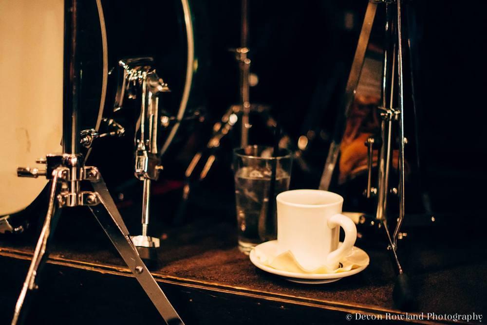 drums coffee cup.jpg