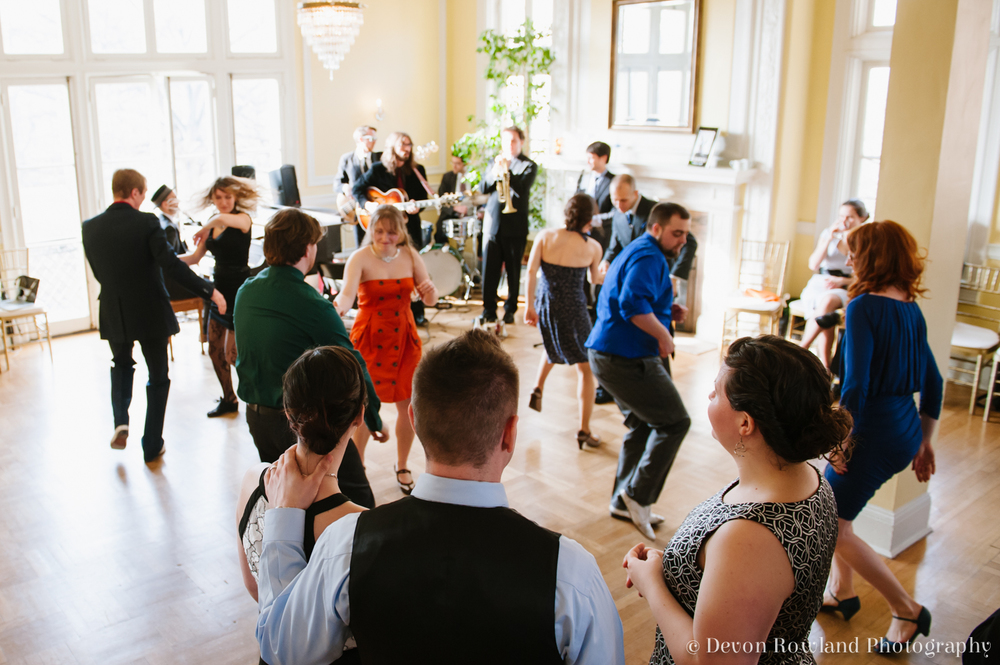 kd_wedding_2014_Feb08_1871_web.jpg