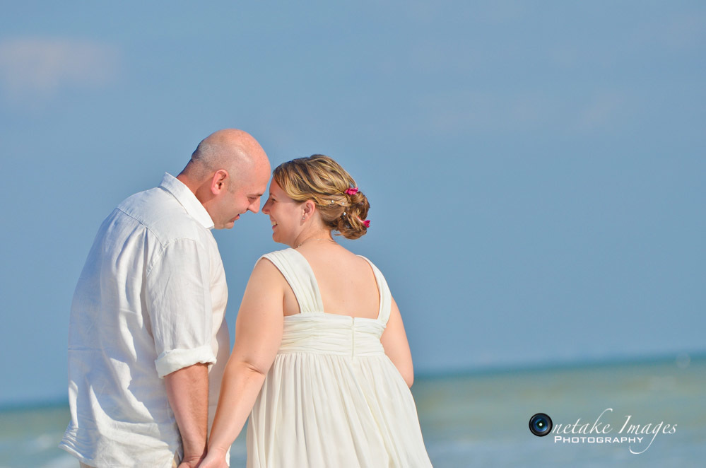 Alicia+Shane Wedding Sanibel-20