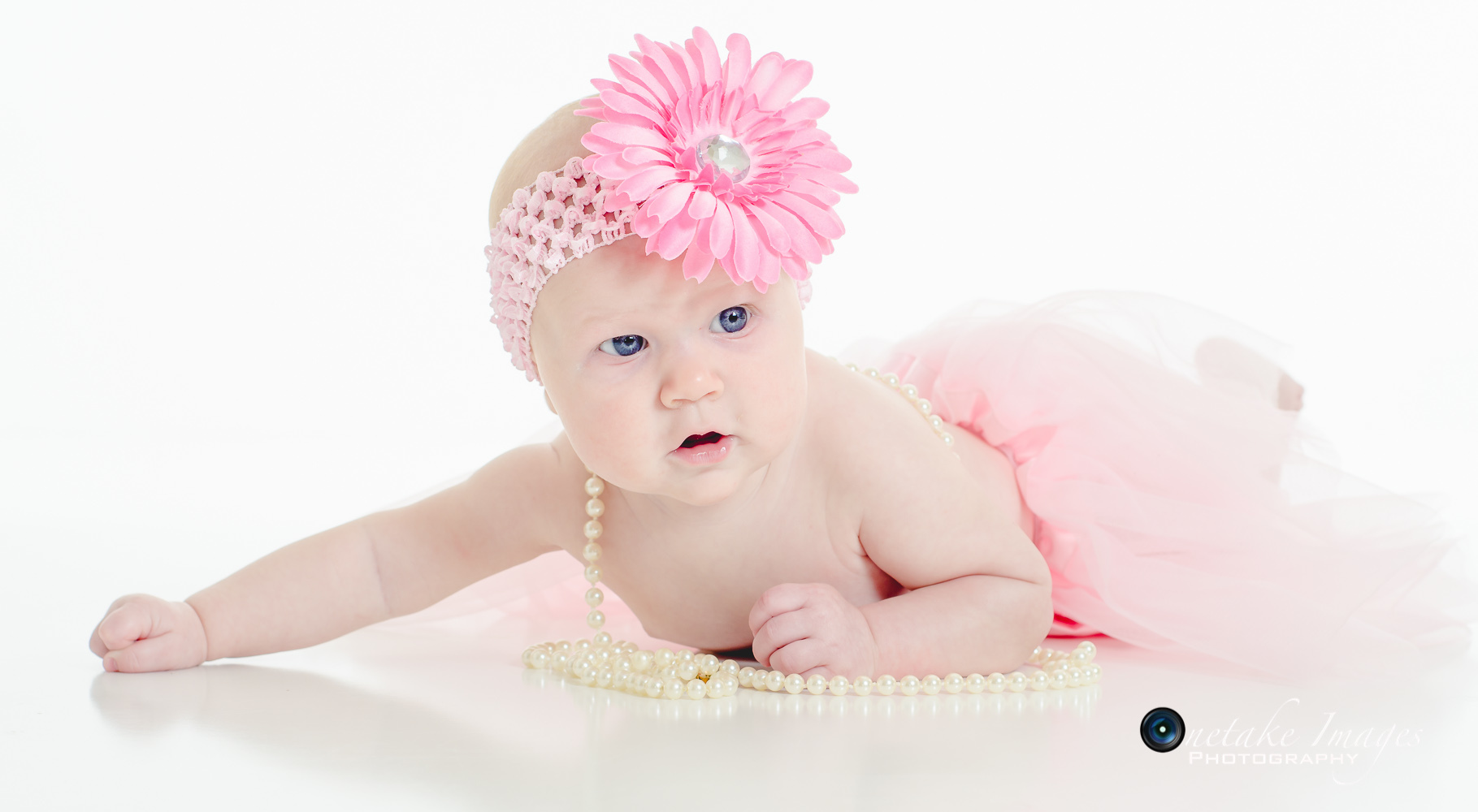 Baby Meadow - Children Photography-5