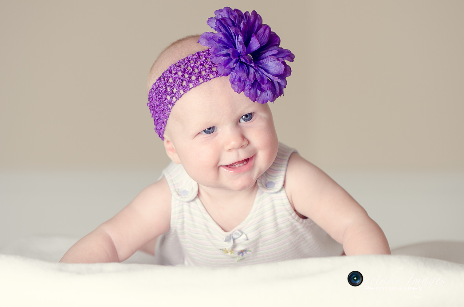 Baby Meadow - Children Photography-9