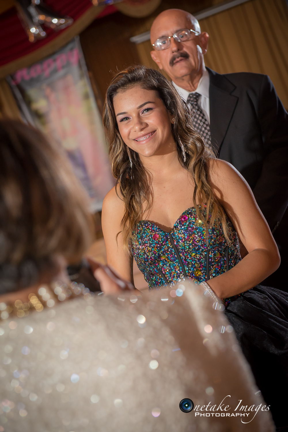 Sweet 15-Event Photography-Cape Coral-20