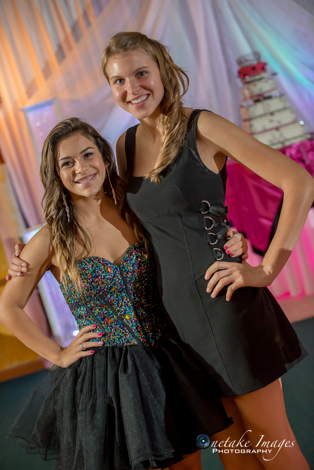 Sweet 15-Event Photography-Cape Coral-28