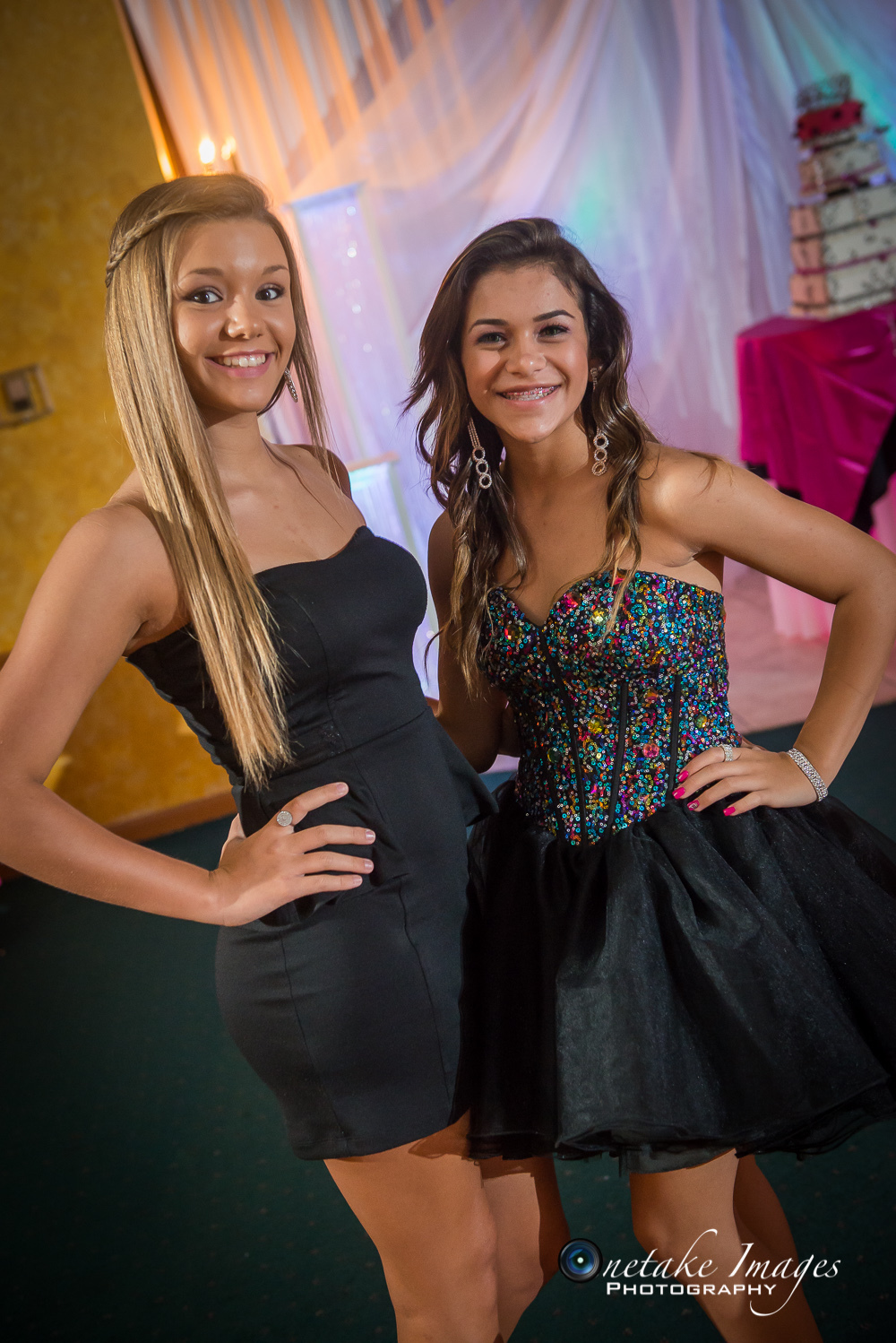 Sweet 15-Event Photography-Cape Coral-29
