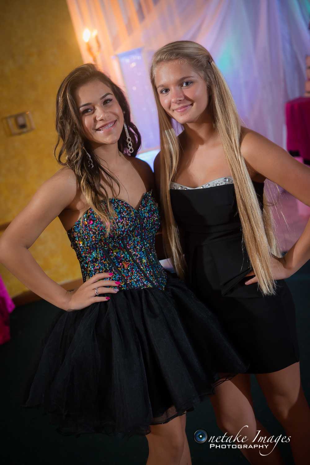 Sweet 15-Event Photography-Cape Coral-31