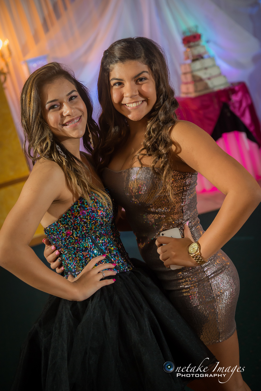 Sweet 15-Event Photography-Cape Coral-33