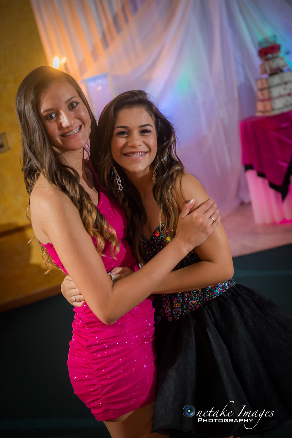 Sweet 15-Event Photography-Cape Coral-35