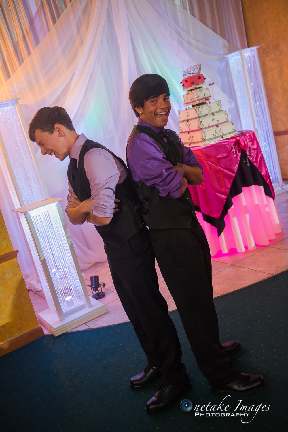 Sweet 15-Event Photography-Cape Coral-40