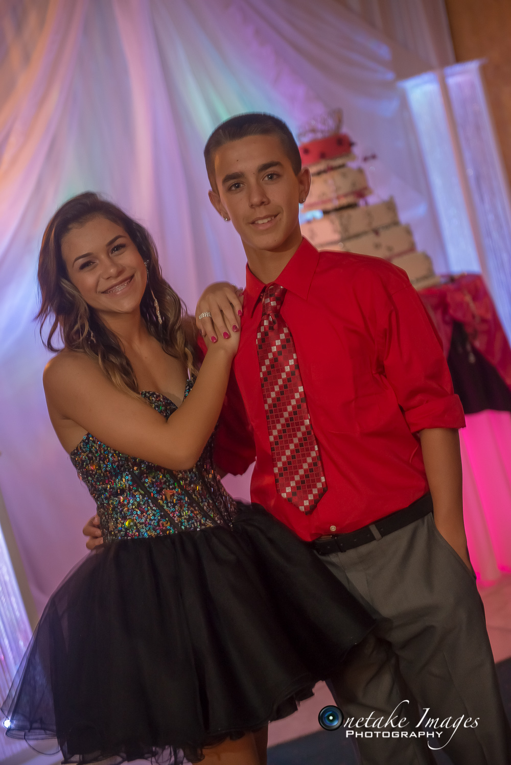 Sweet 15-Event Photography-Cape Coral-41