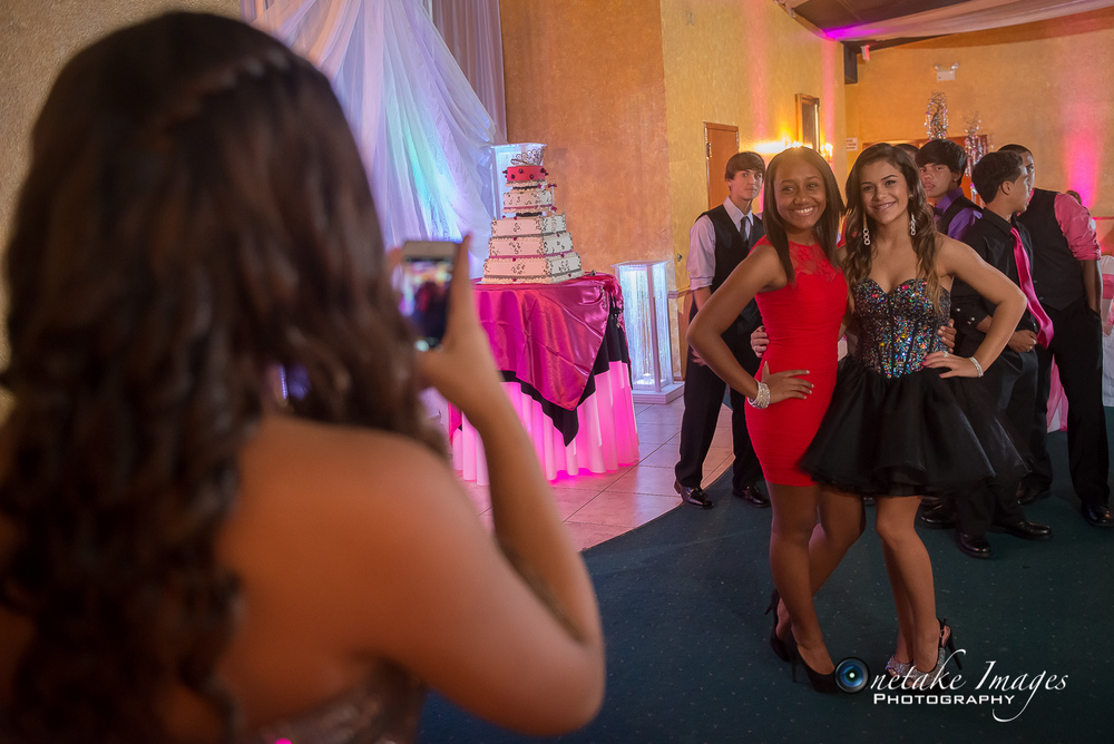 Sweet 15-Event Photography-Cape Coral-44