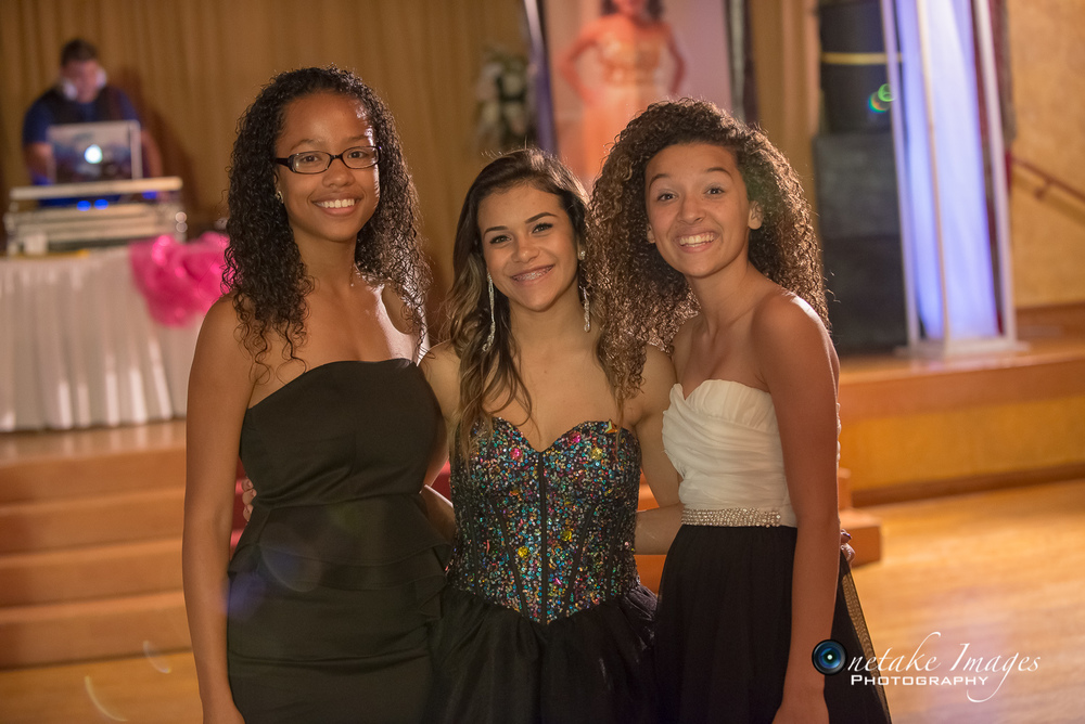 Sweet 15-Event Photography-Cape Coral-53