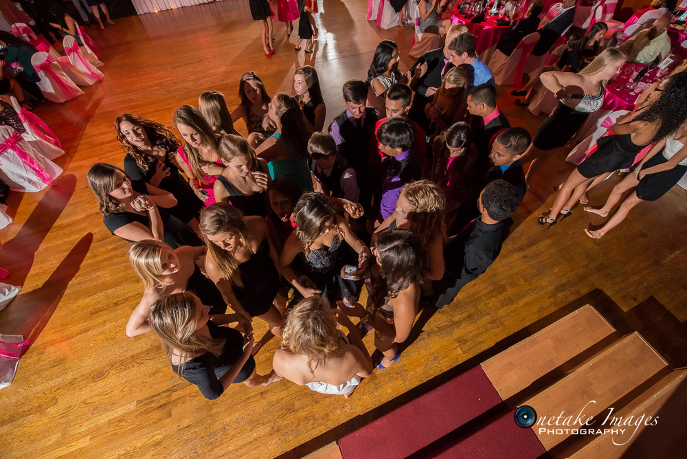 Sweet 15-Event Photography-Cape Coral-57