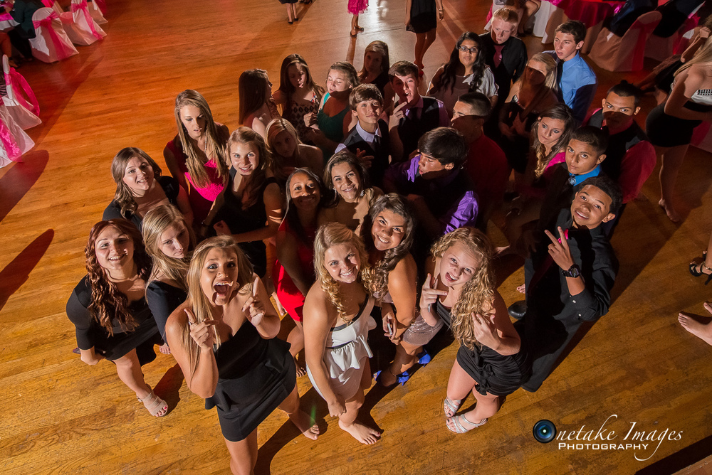 Sweet 15-Event Photography-Cape Coral-58