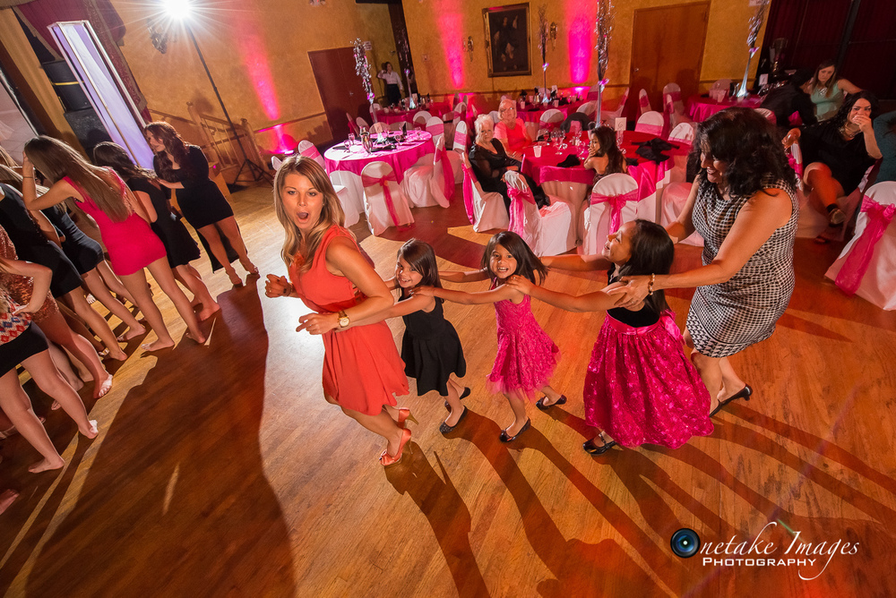 Sweet 15-Event Photography-Cape Coral-60