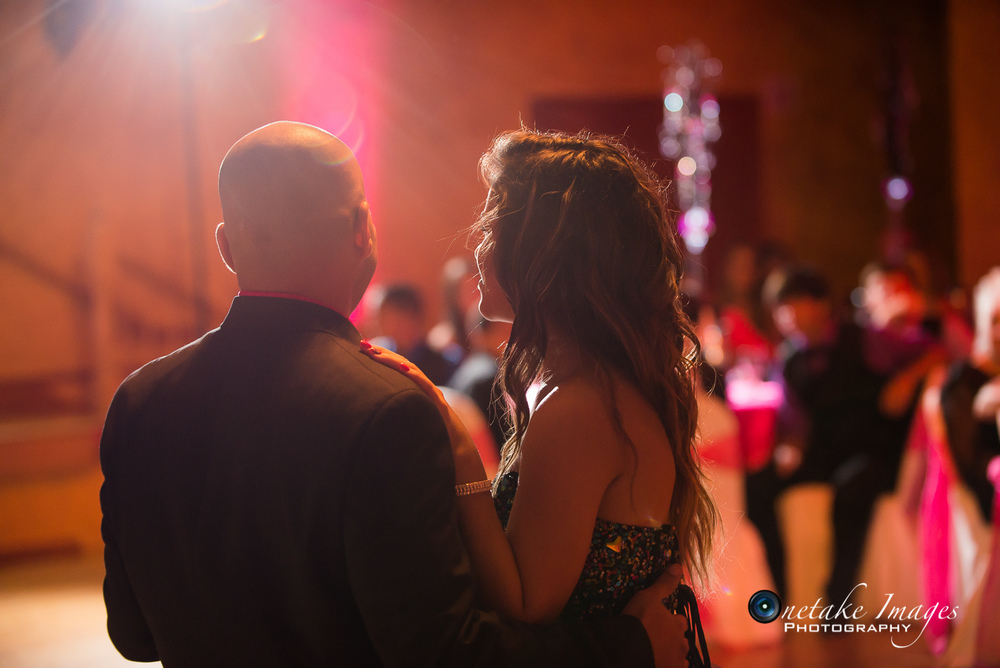 Sweet 15-Event Photography-Cape Coral-63