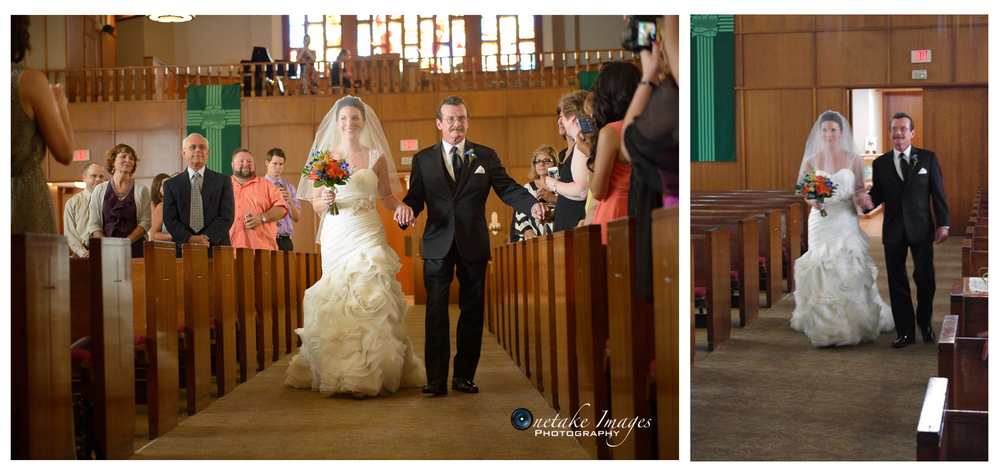 Professional Wedding Photographers-4
