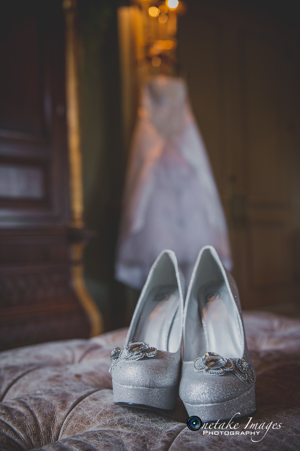 Wedding Photographer-Erin and Eric-The Strand Naples-0010.jpg