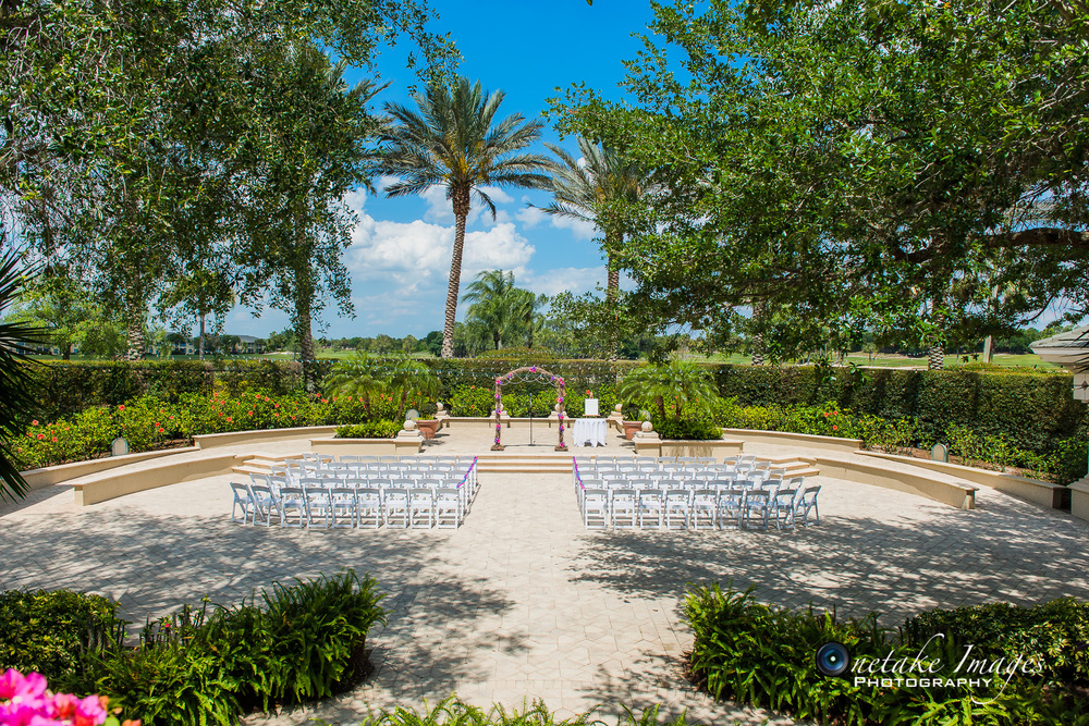 Wedding Photographer-Erin and Eric-The Strand Naples-0013.jpg
