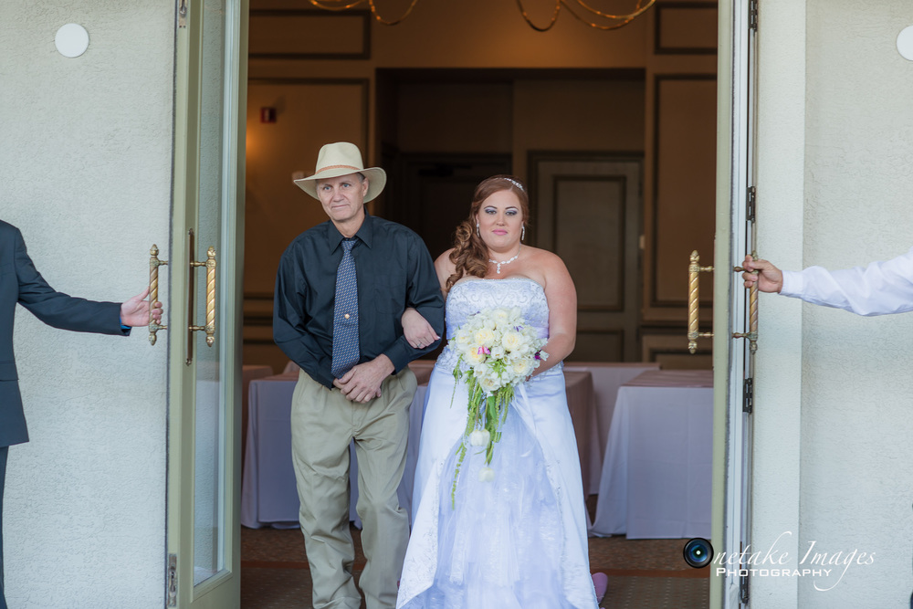 Wedding Photographer-Erin and Eric-The Strand Naples-0029.jpg