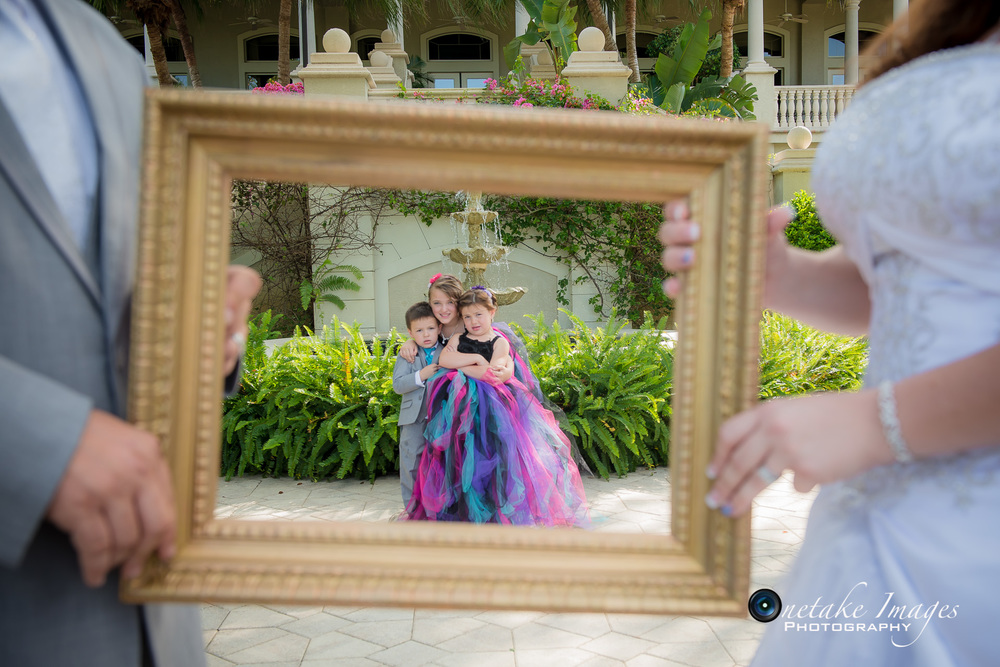 Wedding Photographer-Erin and Eric-The Strand Naples-0039.jpg