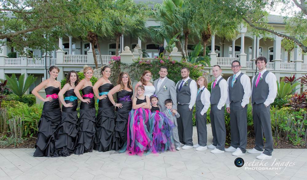Wedding Photographer-Erin and Eric-The Strand Naples-0040.jpg
