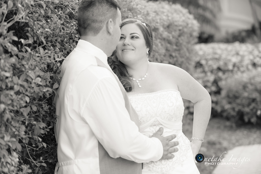 Wedding Photographer-Erin and Eric-The Strand Naples-0047.jpg