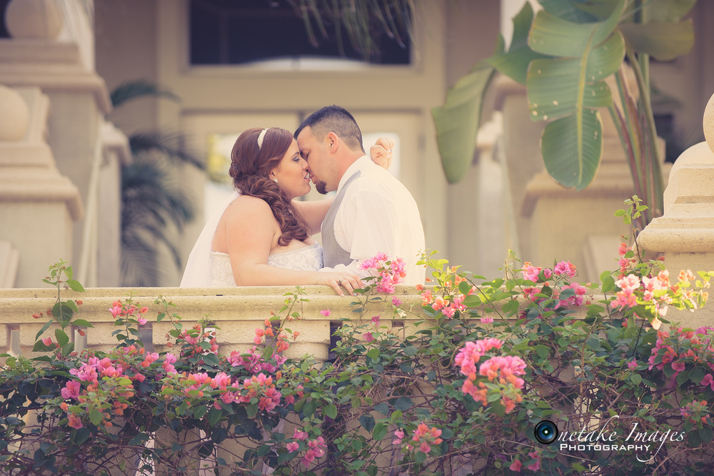 Wedding Photographer-Erin and Eric-The Strand Naples-0054.jpg