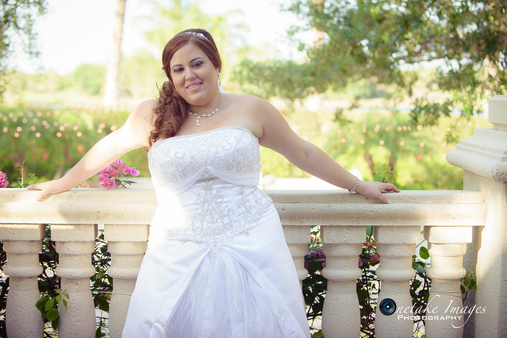 Wedding Photographer-Erin and Eric-The Strand Naples-0056.jpg