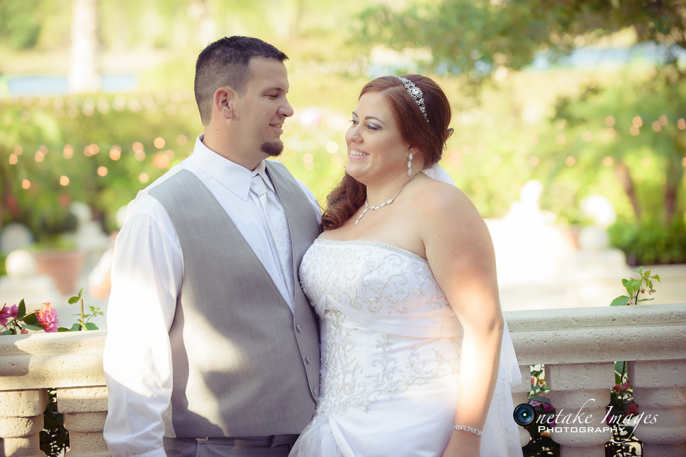 Wedding Photographer-Erin and Eric-The Strand Naples-0055.jpg