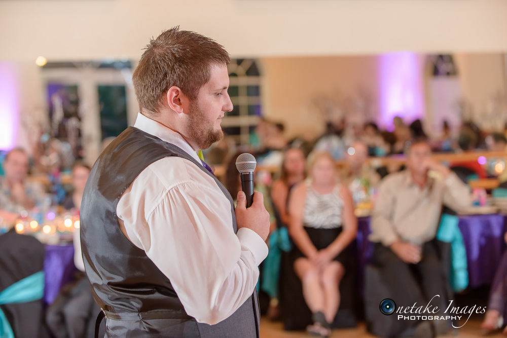 Wedding Photographer-Erin and Eric-The Strand Naples-0059.jpg