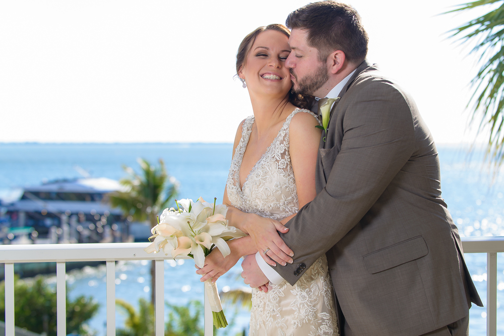 Amanda and Philip_Sanibel Marriott Resort_Wedding Photography-0011.jpg