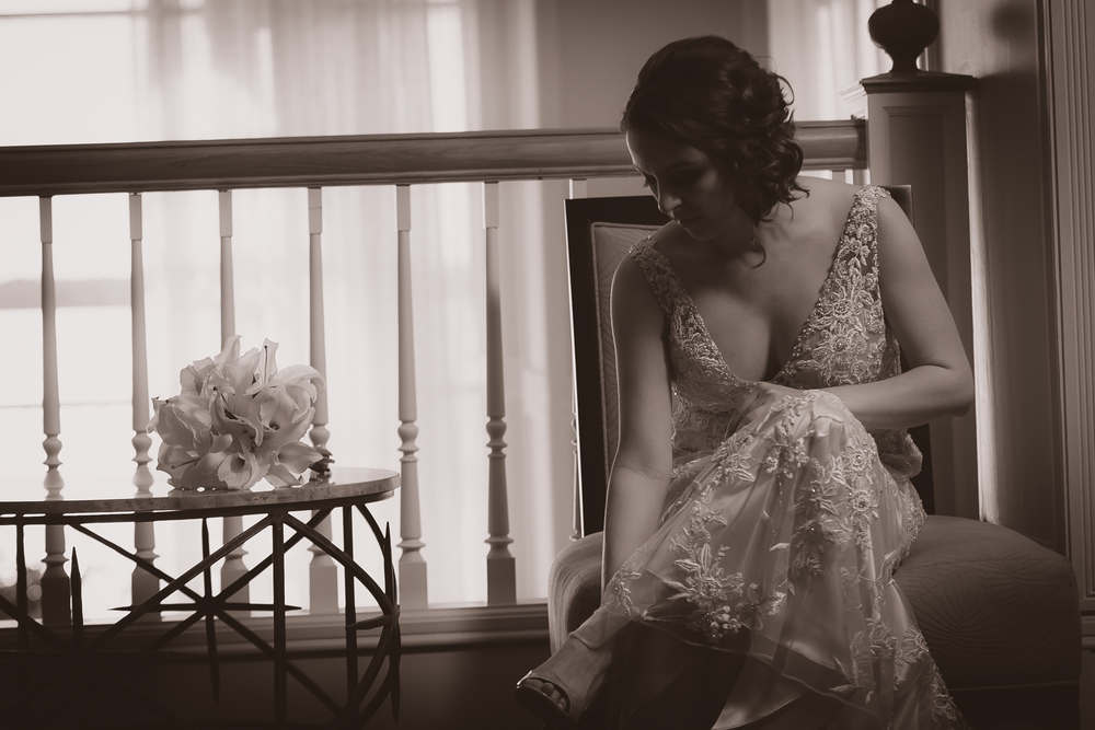 Amanda and Philip_Sanibel Marriott Resort_Wedding Photography-0015.jpg