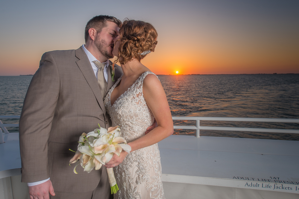 Amanda and Philip_Sanibel Marriott Resort_Wedding Photography-0023.jpg