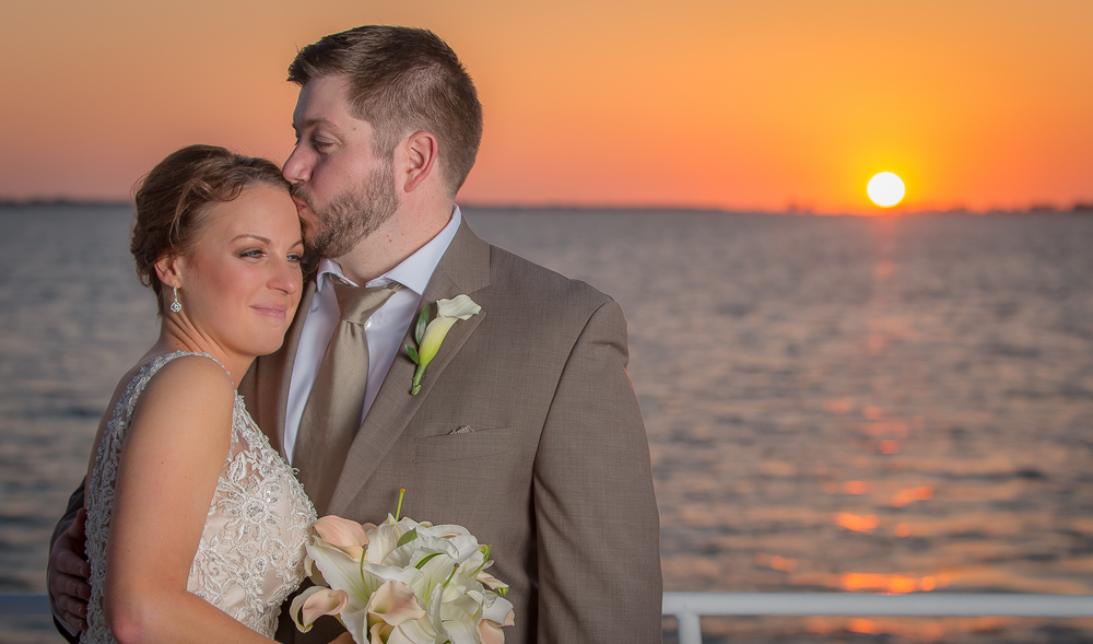 Amanda and Philip_Sanibel Marriott Resort_Wedding Photography-0025.jpg