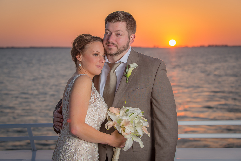 Amanda and Philip_Sanibel Marriott Resort_Wedding Photography-0024.jpg