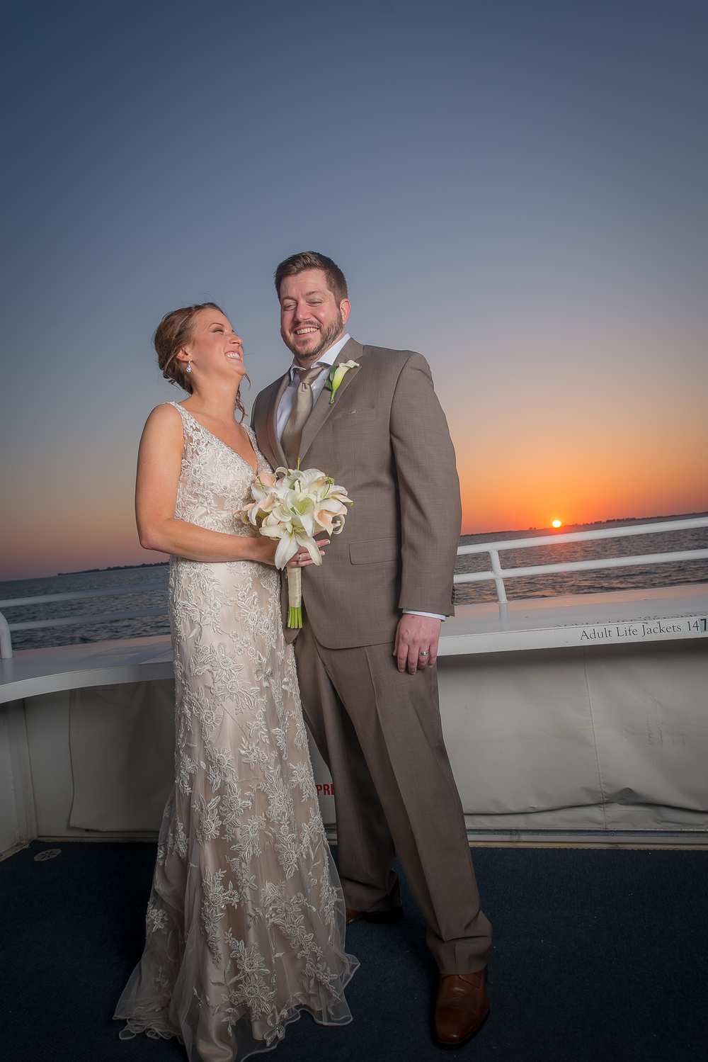Amanda and Philip_Sanibel Marriott Resort_Wedding Photography-0027.jpg