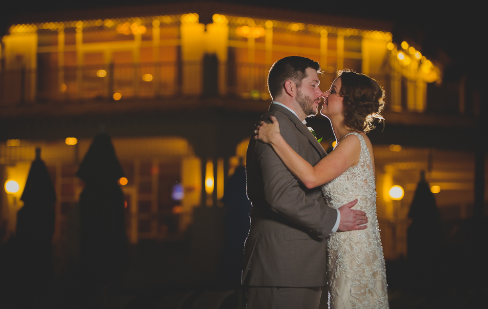 Amanda and Philip_Sanibel Marriott Resort_Wedding Photography-0032.jpg