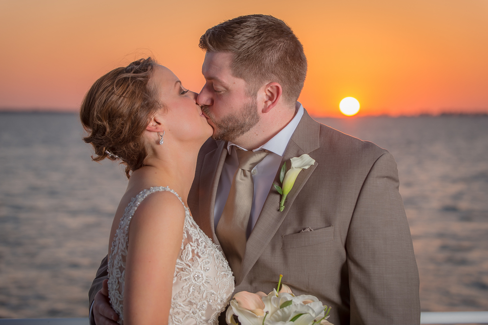Sanibel Wedding Photography-Amanda-and-Philip