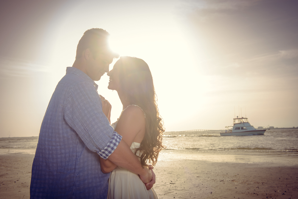 Brie and Jay-Fort Myers Beach Engagement Photos-Fort Myers Beach-0007.jpg